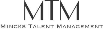 Mincks Talent Management