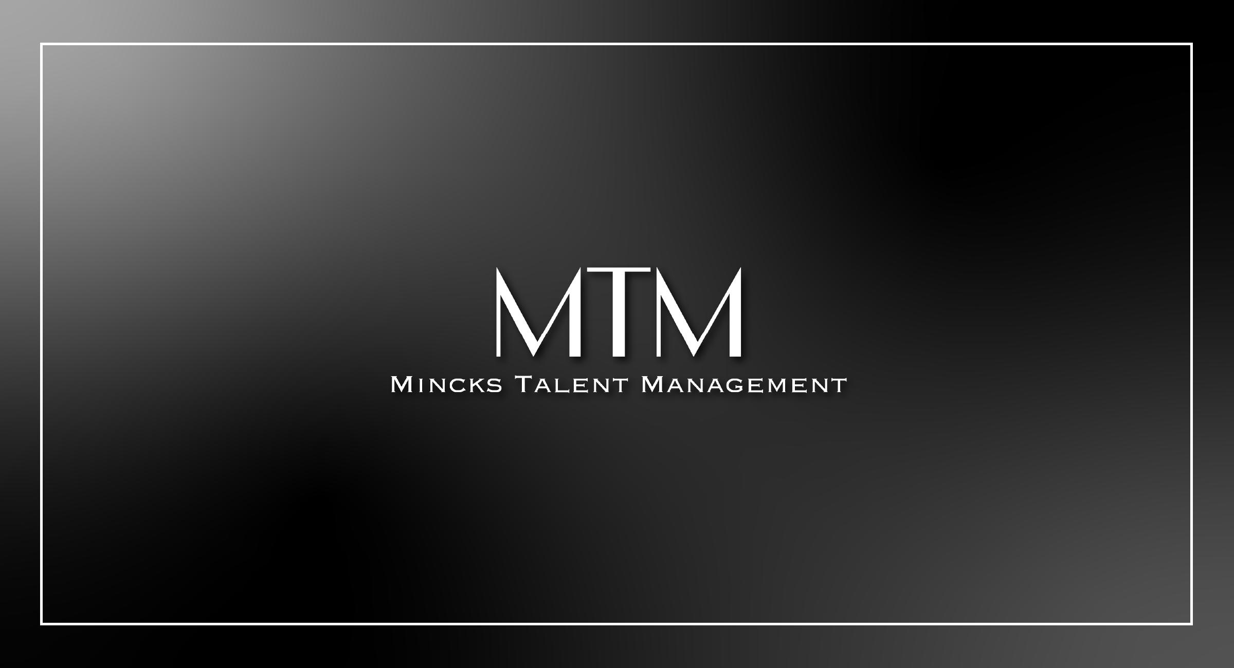 Mincks Talent Management